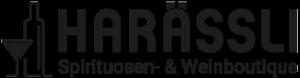 logo_black_123px-1
