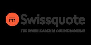 logo_swissquote_online_banking